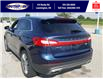 2017 Lincoln MKX Reserve (Stk: S7062A) in Leamington - Image 7 of 31