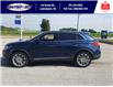 2017 Lincoln MKX Reserve (Stk: S7062A) in Leamington - Image 8 of 31
