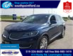 2017 Lincoln MKX Reserve (Stk: S7062A) in Leamington - Image 9 of 31