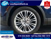 2017 Lincoln MKX Reserve (Stk: S7062A) in Leamington - Image 10 of 31