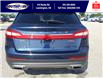 2017 Lincoln MKX Reserve (Stk: S7062A) in Leamington - Image 11 of 31