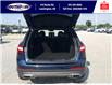 2017 Lincoln MKX Reserve (Stk: S7062A) in Leamington - Image 12 of 31