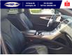2017 Lincoln MKX Reserve (Stk: S7062A) in Leamington - Image 15 of 31
