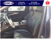 2017 Lincoln MKX Reserve (Stk: S7062A) in Leamington - Image 18 of 31