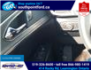 2017 Lincoln MKX Reserve (Stk: S7062A) in Leamington - Image 19 of 31