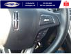 2017 Lincoln MKX Reserve (Stk: S7062A) in Leamington - Image 22 of 31