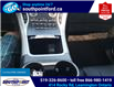 2017 Lincoln MKX Reserve (Stk: S7062A) in Leamington - Image 25 of 31