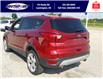 2019 Ford Escape Titanium (Stk: S7076A) in Leamington - Image 7 of 30