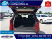 2019 Ford Escape Titanium (Stk: S7076A) in Leamington - Image 12 of 30