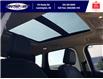 2019 Ford Escape Titanium (Stk: S7076A) in Leamington - Image 14 of 30