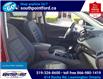 2019 Ford Escape Titanium (Stk: S7076A) in Leamington - Image 15 of 30