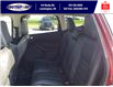 2019 Ford Escape Titanium (Stk: S7076A) in Leamington - Image 17 of 30