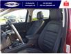2019 Ford Escape Titanium (Stk: S7076A) in Leamington - Image 18 of 30