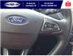 2019 Ford Escape Titanium (Stk: S7076A) in Leamington - Image 22 of 30