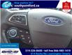 2019 Ford Escape Titanium (Stk: S7076A) in Leamington - Image 23 of 30