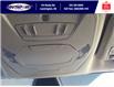 2019 Ford Escape Titanium (Stk: S7076A) in Leamington - Image 24 of 30