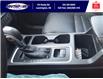 2019 Ford Escape Titanium (Stk: S7076A) in Leamington - Image 25 of 30