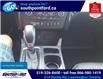 2019 Ford Escape Titanium (Stk: S7076A) in Leamington - Image 26 of 30