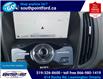 2019 Ford Escape Titanium (Stk: S7076A) in Leamington - Image 28 of 30