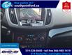 2019 Ford Escape Titanium (Stk: S7076A) in Leamington - Image 29 of 30