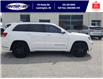 2015 Jeep Grand Cherokee Overland (Stk: S10672B) in Leamington - Image 3 of 32