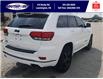 2015 Jeep Grand Cherokee Overland (Stk: S10672B) in Leamington - Image 4 of 32