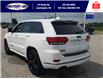 2015 Jeep Grand Cherokee Overland (Stk: S10672B) in Leamington - Image 6 of 32