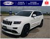 2015 Jeep Grand Cherokee Overland (Stk: S10672B) in Leamington - Image 8 of 32