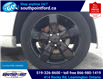 2015 Jeep Grand Cherokee Overland (Stk: S10672B) in Leamington - Image 9 of 32