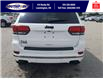 2015 Jeep Grand Cherokee Overland (Stk: S10672B) in Leamington - Image 10 of 32