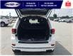 2015 Jeep Grand Cherokee Overland (Stk: S10672B) in Leamington - Image 11 of 32