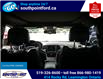 2015 Jeep Grand Cherokee Overland (Stk: S10672B) in Leamington - Image 12 of 32