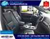 2015 Jeep Grand Cherokee Overland (Stk: S10672B) in Leamington - Image 14 of 32