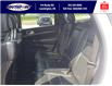 2015 Jeep Grand Cherokee Overland (Stk: S10672B) in Leamington - Image 16 of 32