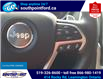2015 Jeep Grand Cherokee Overland (Stk: S10672B) in Leamington - Image 21 of 32