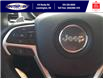 2015 Jeep Grand Cherokee Overland (Stk: S10672B) in Leamington - Image 22 of 32