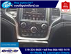 2015 Jeep Grand Cherokee Overland (Stk: S10672B) in Leamington - Image 25 of 32