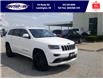 2015 Jeep Grand Cherokee Overland (Stk: S10672B) in Leamington - Image 30 of 32