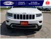2014 Jeep Grand Cherokee Limited (Stk: S7037B) in Leamington - Image 2 of 31