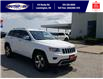 2014 Jeep Grand Cherokee Limited (Stk: S7037B) in Leamington - Image 3 of 31