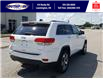 2014 Jeep Grand Cherokee Limited (Stk: S7037B) in Leamington - Image 6 of 31