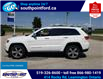 2014 Jeep Grand Cherokee Limited (Stk: S7037B) in Leamington - Image 8 of 31