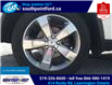 2014 Jeep Grand Cherokee Limited (Stk: S7037B) in Leamington - Image 10 of 31