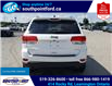 2014 Jeep Grand Cherokee Limited (Stk: S7037B) in Leamington - Image 11 of 31