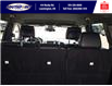 2014 Jeep Grand Cherokee Limited (Stk: S7037B) in Leamington - Image 13 of 31