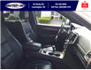 2014 Jeep Grand Cherokee Limited (Stk: S7037B) in Leamington - Image 14 of 31