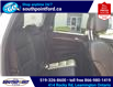 2014 Jeep Grand Cherokee Limited (Stk: S7037B) in Leamington - Image 15 of 31