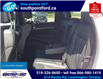2014 Jeep Grand Cherokee Limited (Stk: S7037B) in Leamington - Image 16 of 31