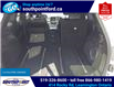 2014 Jeep Grand Cherokee Limited (Stk: S7037B) in Leamington - Image 17 of 31