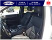 2014 Jeep Grand Cherokee Limited (Stk: S7037B) in Leamington - Image 18 of 31